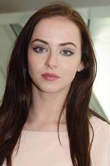 profile image of Kelly Thornton