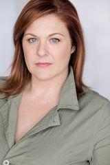 profile image of Jenica Bergere