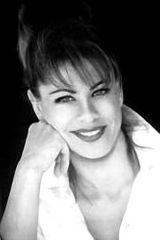 profile image of Tonie Perensky