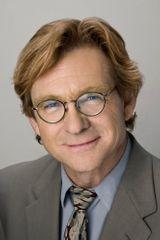 profile image of Jim Turner