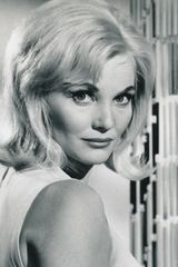 profile image of Diane Cilento