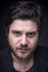 profile image of Edoardo Pesce