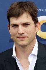 profile image of Ashton Kutcher