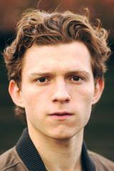 profile image of Tom Holland