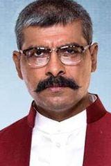 profile image of Sudip Mukherjee