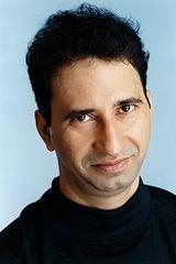 profile image of Kurush Deboo