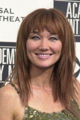 profile image of Lari White