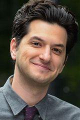 profile image of Ben Schwartz