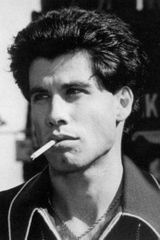 profile image of John Travolta