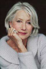profile image of Helen Mirren