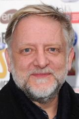 profile image of Simon Russell Beale