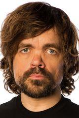 profile image of Peter Dinklage