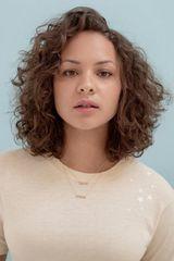profile image of Jasmine Cephas Jones