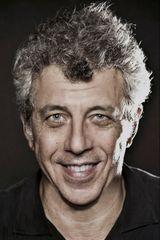 profile image of Eric Bogosian