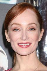 profile image of Lotte Verbeek