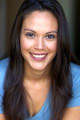 profile image of Sonia Acevedo