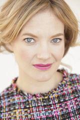 profile image of Kristin Slaysman