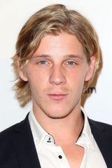 profile image of Daniel Webber