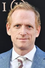 profile image of Scott Shepherd