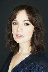 profile image of Rachel Wilson