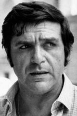 profile image of Aldo Giuffrè