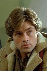 profile image of Art Hindle