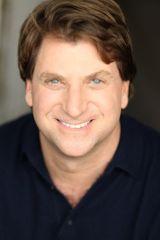 profile image of Michael Arata