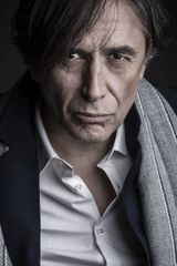 profile image of Predrag Bjelac