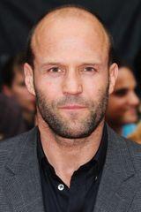 profile image of Jason Statham