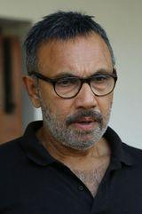 profile image of Sathyaraj
