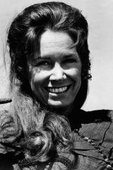 profile image of Verna Bloom