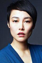 profile image of Rinko Kikuchi