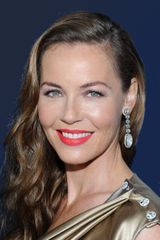 profile image of Connie Nielsen
