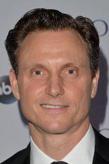profile image of Tony Goldwyn