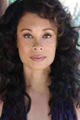 profile image of Valarie Pettiford