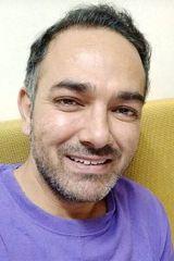 profile image of Ujjwal Chopra