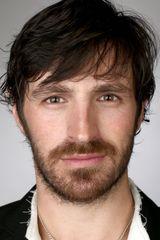 profile image of Eoin Macken