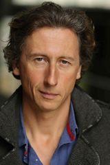 profile image of Nicholas Rowe
