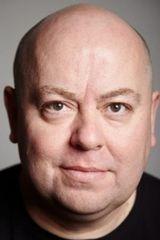 profile image of Ciaran Bermingham
