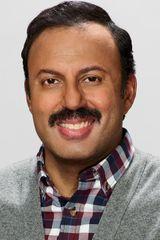 profile image of Rizwan Manji