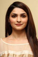profile image of Prachi Desai