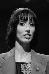 profile image of Shelley Duvall