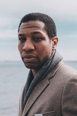 profile image of Jonathan Majors