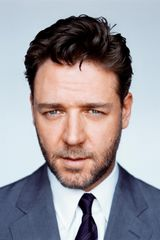 profile image of Russell Crowe