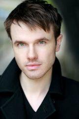 profile image of Ronan Raftery