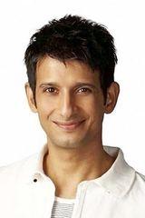 profile image of Sharman Joshi