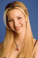 profile image of Lisa Kudrow