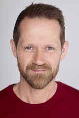 profile image of Joi Johannsson