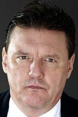 profile image of Ilia Volok