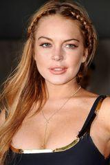 profile image of Lindsay Lohan